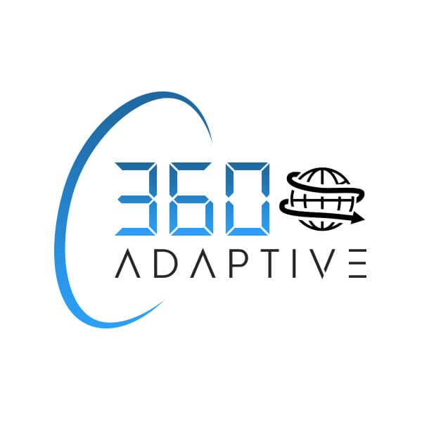 360 adaptive