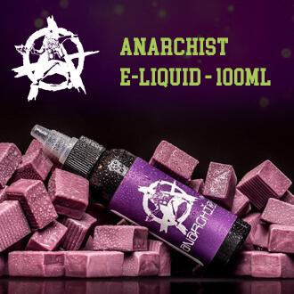 Anarchist e liquid