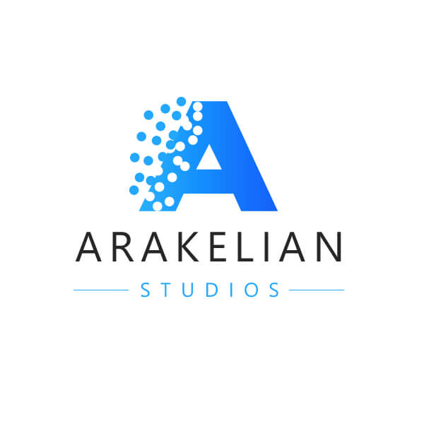 arakelian