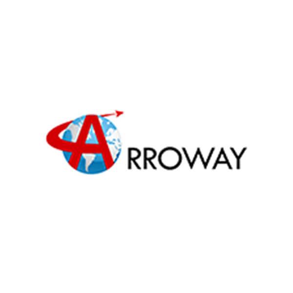 arroway