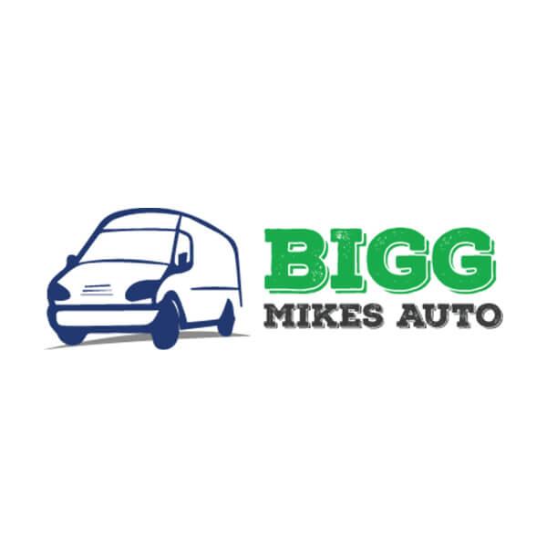 bigg mike auto