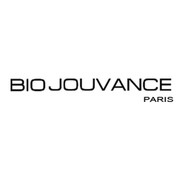 biojouvance