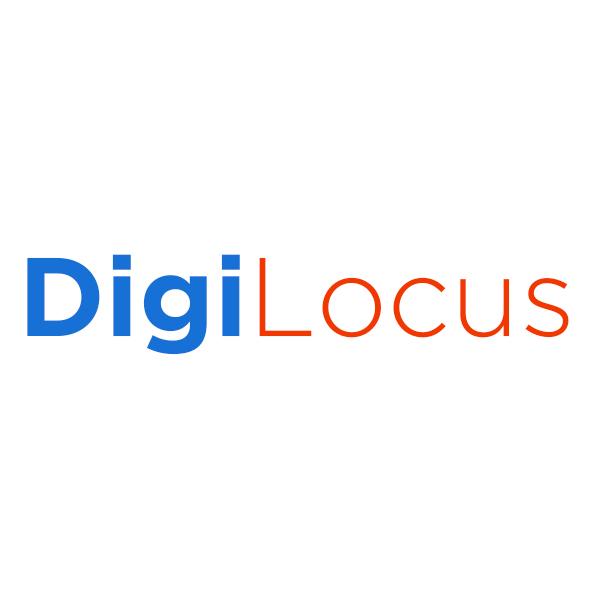 digilocus