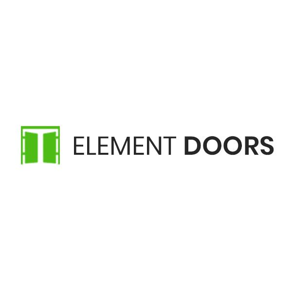 element doors