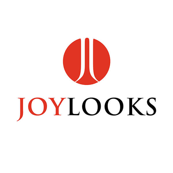 joylooks
