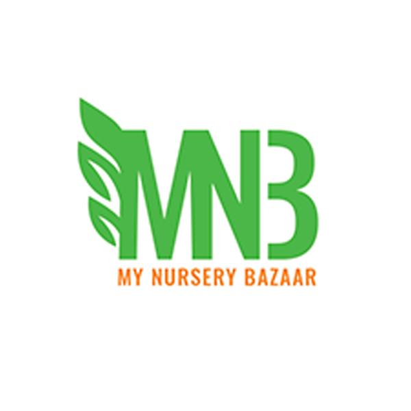 my nursery bazar