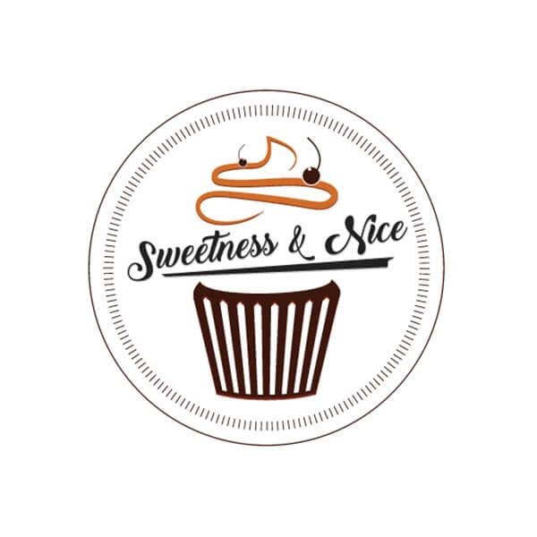 sweetnice