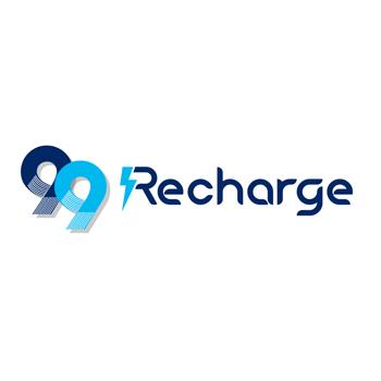 99recharge