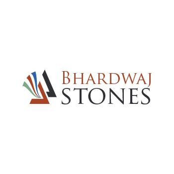 bhardwaj-stone