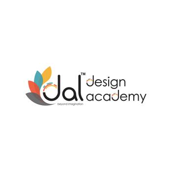 dal-design-academy