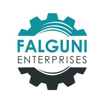 falguni-enterprises
