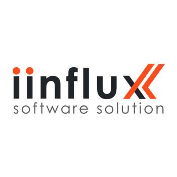 iinfluxx