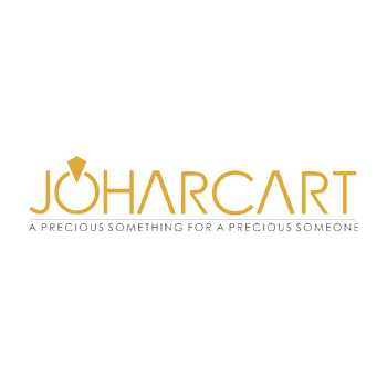 joharcart