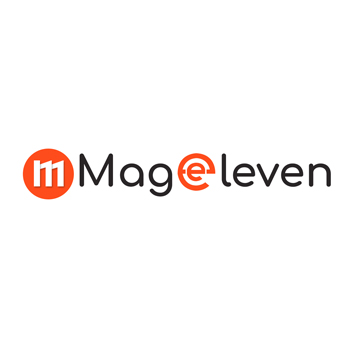 mageeleven