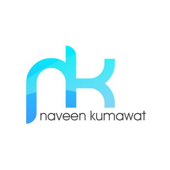 naveen-kumawat