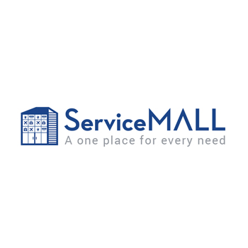 service-mall
