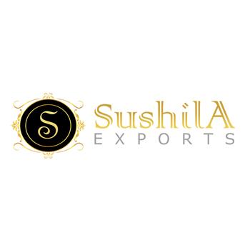 sushila-exports