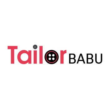 tailorbabu