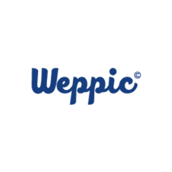 weppic